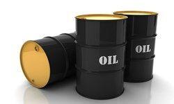 پیشبینی نفت ۸۰ دلاری برای تابستان امسال