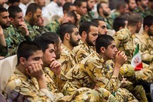 فیلم/ دولت زیر بار حقوق سربازان وظیفه نمیرود!
