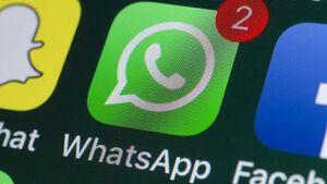 شبکههای اجتماعی متعلق به فیسبوک از کار افتادند