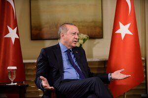 خروج ترکیه از پیمان منع خشونت علیه زنان