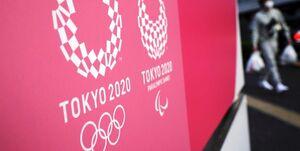 تکلیف تماشاگران خارجی المپیک مشخص شد