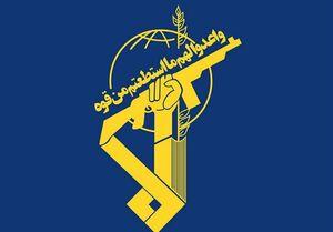 اطلاعات سپاه ۵ انبار غیرمجاز دپوی کالاهای اساسی را کشف کرد +جزئیات