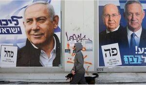 آخرین نظرسنجیهای انتخابات فلسطین اشغالی؛ احتمال تداوم بنبست