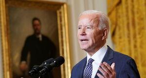 کی در کاخ سفید عاقلتر از بایدن است؟