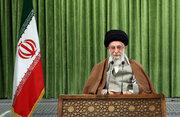 فیلم/ توصیه رهبر انقلاب به نامزدهای انتخاباتی