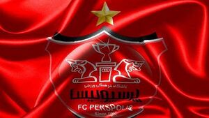 احتمال لغو دیدار سوپرجام فوتبال ایران