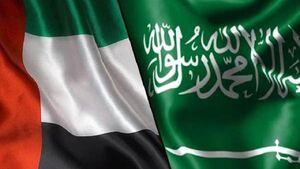 معنی واقعی راهکار سعودی برای حل مساله یمن