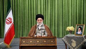 فیلم/ تاثیرات برگزاری انتخابات از منظر رهبر انقلاب