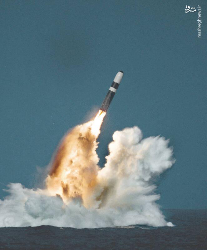 رمزگشایی از دلایل انگلستان برای حرکت مجدد به سمت توسعه سلاحهای هستهای/ کتمان وضعیت اسفبار ارتش روباه پیر با تکیه بر عصای اتمی +عکس