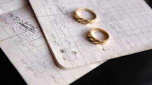 میانگین سن طلاق از سال ۹۲ تا ۹۷ چقدر است؟
