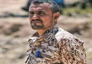 طرح صلح عربستان برای یمن دامی سیاسی/ هلاکت فرمانده ارشد آل سعود در جنوب تعز