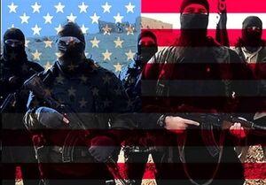 فیلم/ اعتراف به منشاء ایجاد داعش