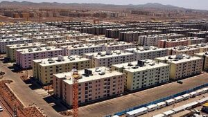 پیشنهاد افزایش وام ساخت مسکن به ۵۰۰ میلیون تومان