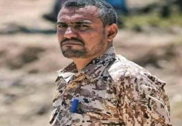 طرح صلح عربستان برای یمن دامی سیاسی