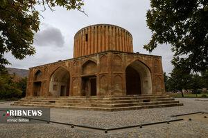 عکس/ سرزمین گنجهای ایران