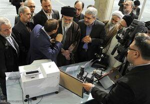 رشد حیرتانگیز ایران در فناوری نانو