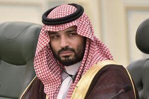 فیلم| ترولهای توییتری عربستان و ماشین دروغ پردازی ریاض در شبکههای اجتماعی
