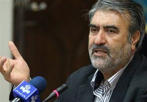 باید همه تحریمها علیه ایران برداشته شود
