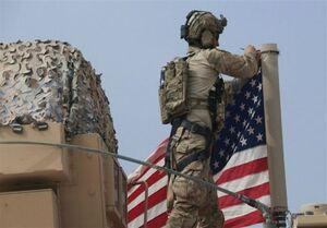 عراق|هشدار درباره توطئه تازه آمریکا در نینوا