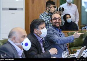 «تهران» غرق در مشکلات کلان شهری؛ شورای شهر درگیر «صورت سیاه حاجی فیروز»!