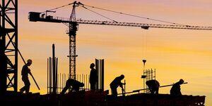 ایجاد ۳ میلیون شغل با رونق ساخت مسکن