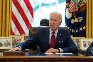 اعضای میز ایران در دولت آمریکا چه کسانی هستند؟ +فیلم