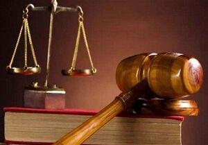 کانون وکلا بر سر دوراهی ایستادن مقابل قانون یا تسهیل اعطای پروانه وکالت