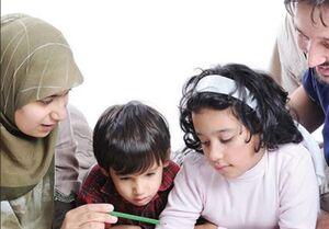 رسوخ شعار غلط «فرزند کمتر زندگی بهتر» در فرهنگ ایرانی