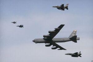 فرصت خدمت در صنایع راهبردی هوایی را باید قدر بدانیم