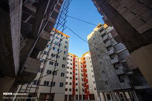 مالیات جدید شامل کدام خانهها میشود؟