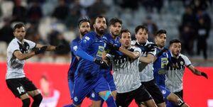 دو بازیکن به تیم نفت مسجدسلیمان پیوستند