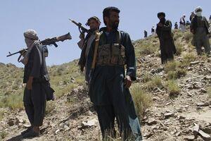 طالبان مذاکرات صلح افغانستان را ممنوع کرد