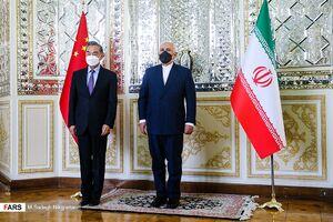 توافق ایران و چین تهدیدی موجودیتی برای اسرائیل است