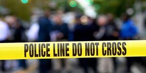 ۱۰ کشته و مجروح در حادثه تیراندازی