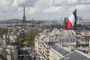 انتقاد اتحادیه بینالمللی علمای مسلمان از دولت فرانسه