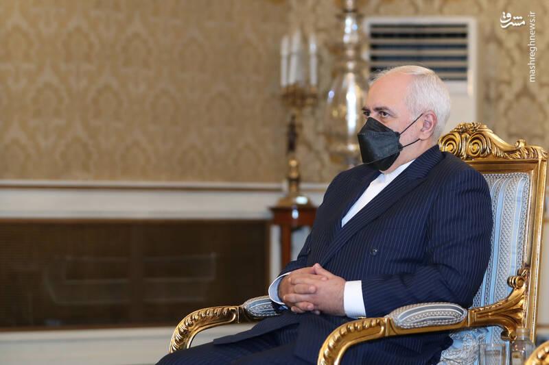روابط با چین برای ایران راهبردی است/ ضرورت استمرار همکاری های دو کشور برای اجرای برجام