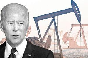 تلاش ناکام دولت بایدن در جلوگیری از افزایش صادرات نفت ایران/چرا تحریمها از درون دچار فروپاشی شد - کراپشده