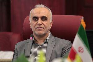 فیلم/ پاسخ وزیر اقتصاد روحانی به ادعای همتی