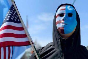 واکنش آمریکا به تحریمهای متقابل چین