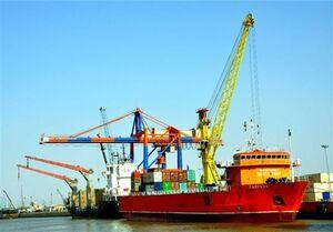 تجارت ۱۹ میلیارد دلاری ایران و چین در سال ۹۹