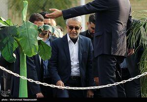 شرط فدراسیون فوتبال ایران برای ملاقات با شیخ سلمان/ سفر به منامه یا راهکاری دیگر؟