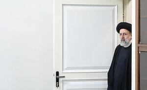 پیشنهاد یک اصلاحطلب به رئیسی/ افزایش مشارکت نسبت به انتخابات مجلس و سکوت چپها