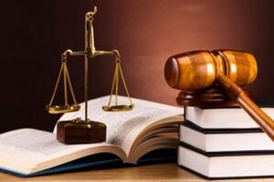 حذف ۳ میلیون مراجعه حضوری به دستگاه قضا، با راه اندازی ۴۰ سامانه جدید