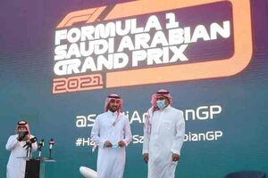 هزینه ۱.۵ میلیارد دلاری عربستان برای لابی و میزبانی رقابتهای ورزشی