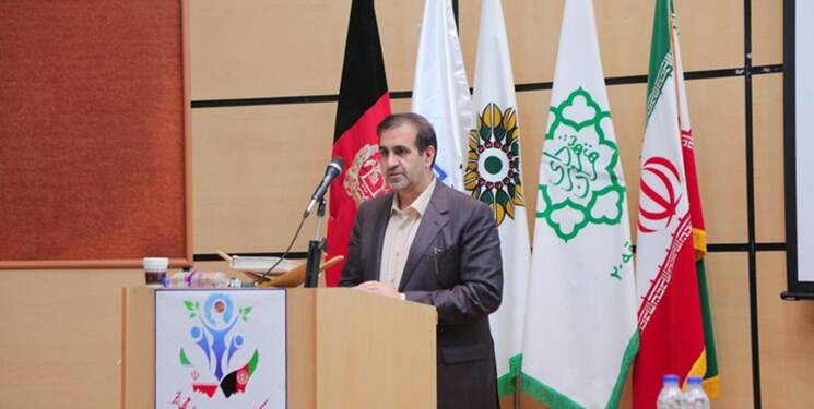 حاجی فیروزهای جدید در تهران+عکس/کدام مدیر شهرداری باید کتاب بخواند؟