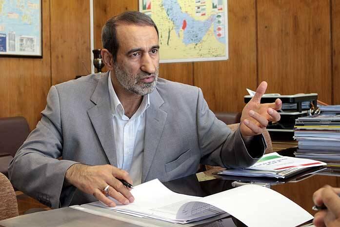 تلاش ناکام دولت بایدن در جلوگیری از افزایش صادرات نفت ایران/چرا تحریمها از درون دچار فروپاشی شد