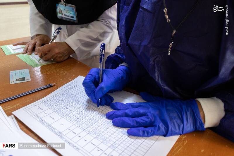 مرحله اول واکسیناسیون کرونا مبتلایان به سرطان