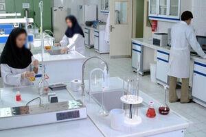 کارکنان بخشهای پاراکلینیکی برای واکسن کرونا ثبتنام کنند