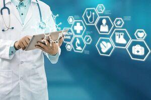 کاهش هزینه درمان با نسخه الکترونیک