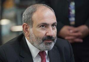 ارمنستان| نیکول پاشینیان بهزودی از نخست وزیری استعفا خواهد کرد